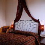 Bedroom Madeiracasa
