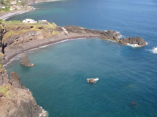 Jamaica Beach Seixal