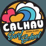 Calhau Surf School
