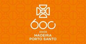 Madeira 600 years