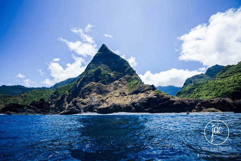 Boaventura, Madeira, Portugal