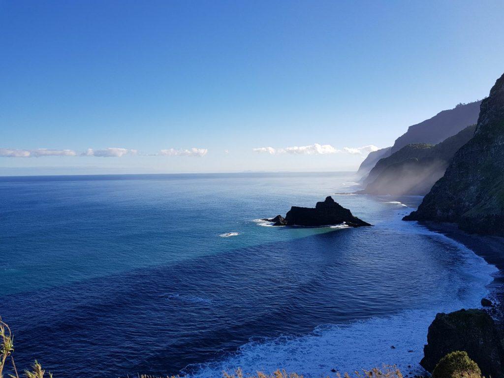 Boaventura's Islands