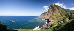 Boaventura, Madeira