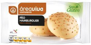 Sem Gluten Continente - Gluten Free Madeira