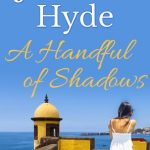 A Handful of Shadows, door Jennifer Hyde Madeira