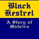 Black Kestrel Eine Geschichte von Madeira