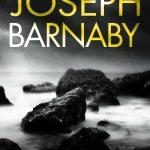 Joseph Burnaby Madeira