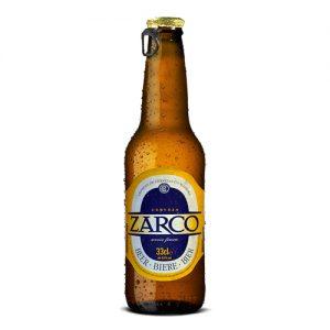 Zarco Bier Madeira