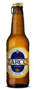 zarco beer Madeira