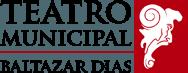 Teatro Municipal Baltazar Dias Funchal