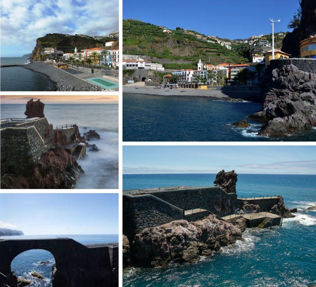 Cais-Ponta-do-Sol-Madeira