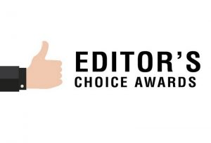 Editor's Choice for Madiera News