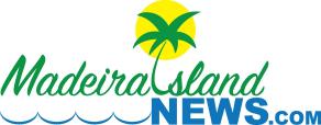 Madeira Island News