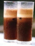 Pe de Cabra Drink Recipe Madeira