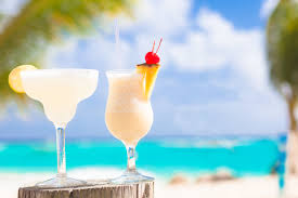Madeira alcoholic drink recipes