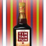 Tim Tam Tum Madeira Recipe