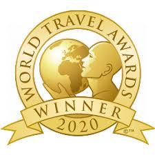 Madeira Islands Europe's Leading Island Destination World Travel Awards 2020