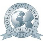 Madeira Islands Europe's Leading Island Destination World Travel Awards 2020 all nominees