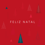 Feliz Natal Firstly Secondly Hence Moreover however, on the other hand, certainly, as a result, so